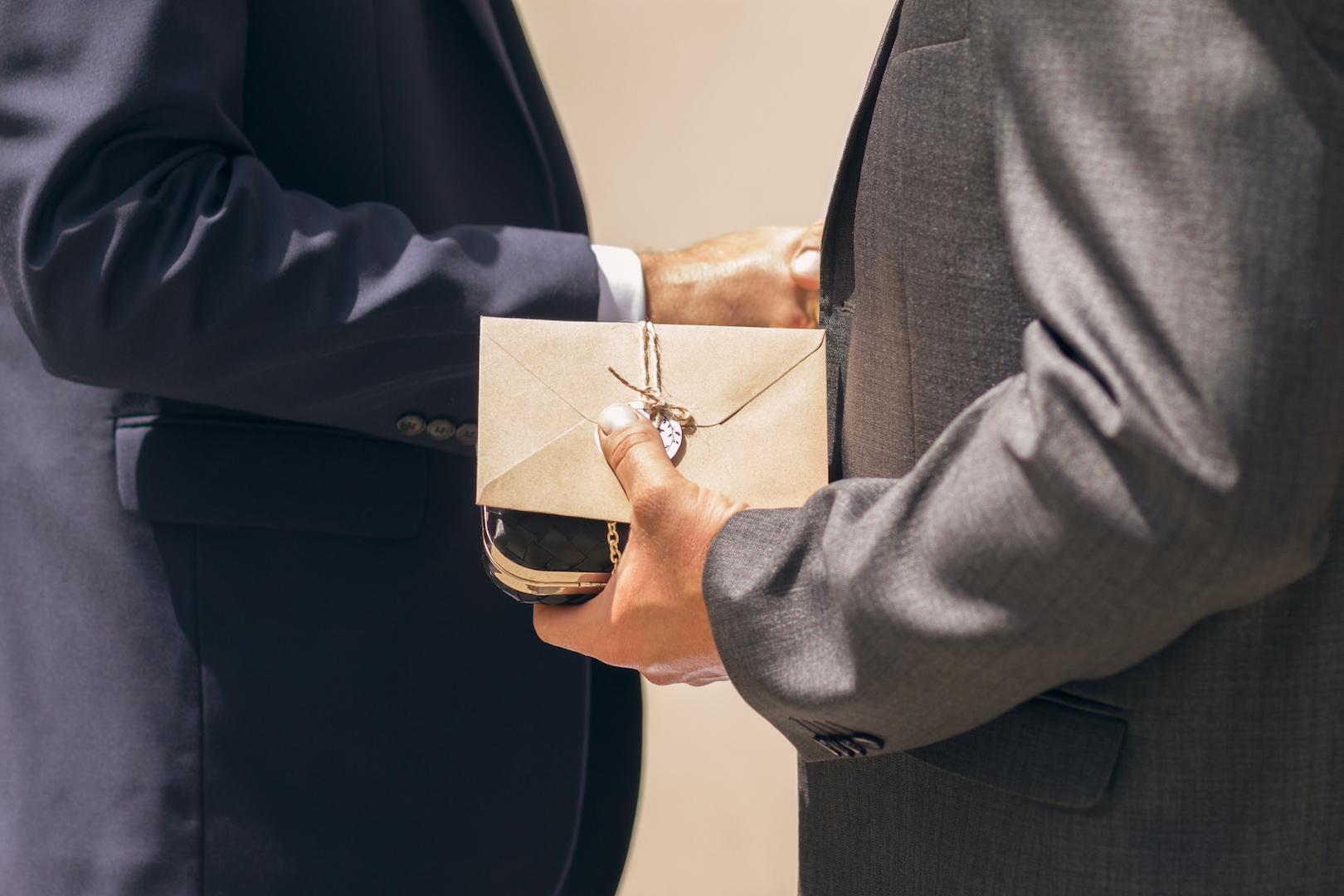 klady datování rozvedeného muže